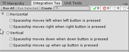 integration_test